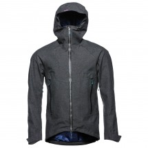 Triple2 - Fleek Jacket - Hardshell jacket
