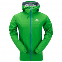 Mountain Equipment - Arcadia Jacket Auslaufmodell