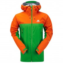 Mountain Equipment - Firefox Jacket Auslaufmodell