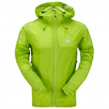 Mountain Equipment - Lattice Jacket Auslaufmodell