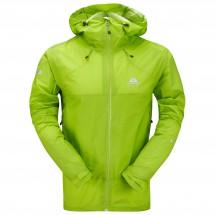 Mountain Equipment - Lattice Jacket Auslaufmodell