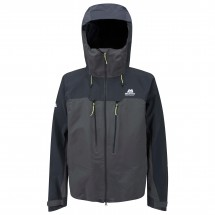 Mountain Equipment - Tupilak Jacket Auslaufmodell