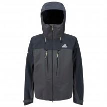 Mountain Equipment - Tupilak Jacket Auslaufmodell