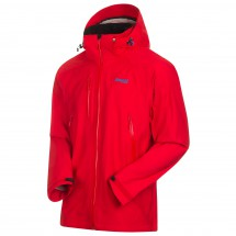 Bergans - Dynamic Neo Jacket Auslaufmodell - Veste hardshell