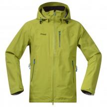 Bergans - Gjende Jacket Auslaufmodell - Hardshelltakki