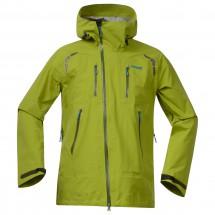 Bergans - Glittertind Jacket Auslaufmodell