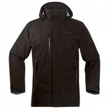 Bergans - Luster Jacket Auslaufmodell - Veste hardshell