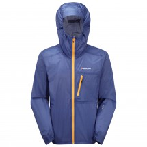 Montane - Minimus 777 Jacket - Waterproof jacket