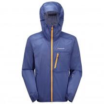 Montane - Minimus 777 Jacket - Hardshell jacket