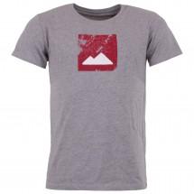 Bergfreunde.de - Dawa T-Shirt - T-paidat