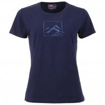 Bergfreunde.de - Women's Dolma T-Shirt - T-shirt