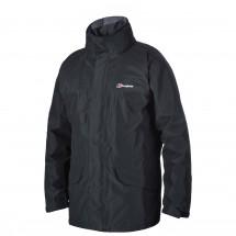 Berghaus - Cornice Jacket IA - Hardshelltakki