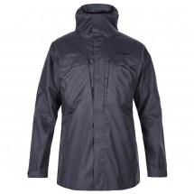 Berghaus - Ruction Jacket 2.0 - Veste hardshell
