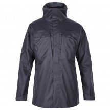 Berghaus - Ruction Jacket 2.0 - Veste hardshell