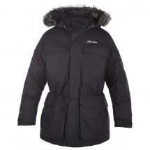 Berghaus - Ulvetanna Hydrodown Fusion Parka - Coat