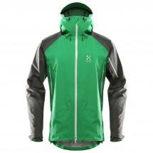 Haglöfs - Roc Spirit Jacket - Hardshell jacket