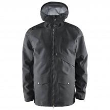 Haglöfs - Selja Jacket - Pitkä takki