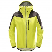 Haglöfs - Touring Active Jacket - Waterproof jacket