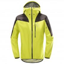 Haglöfs - Touring Active Jacket - Hardshell jacket