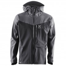 Haglöfs - Touring Proof Jacket - Hardshelljacke