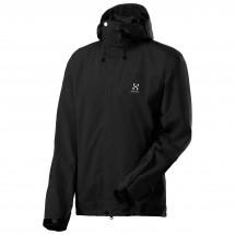 Haglöfs - Velum III Jacket - Hardshell jacket