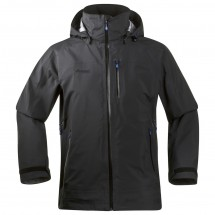 Bergans - Gjende Jacket - Hardshelljacke