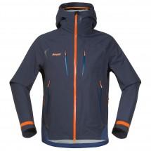 Bergans - Storen Jacket - Hardshelljacke