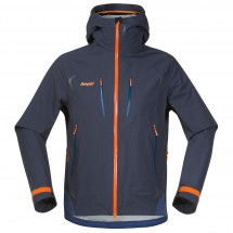 Bergans - Storen Jacket - Hardshelltakki