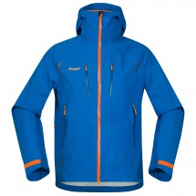 Bergans - Storen Jacket - Waterproof jacket