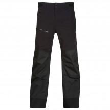 Bergans - Storen Pants - Hardshellhose