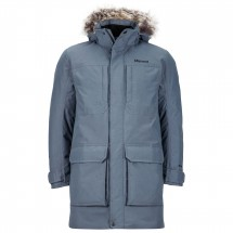 Marmot - Longwood Jacket - Manteau
