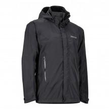 Marmot - Torino Jacket - Hardshell jacket