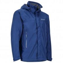 Marmot - Torino Jacket - Hardshelljack