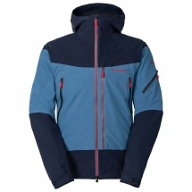 Vaude - Golliat 3L Jacket - Hardshelljacke
