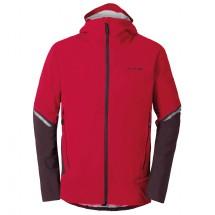 Vaude - Larice 2,5L Jacket - Veste hardshell