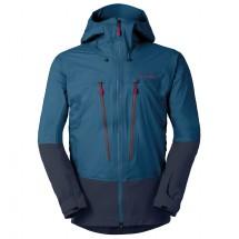 Vaude - Narao 3L Jacket - Veste hardshell