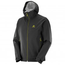 Salomon - Nebula Stretch 2.5L Jacket - Hardshell jacket