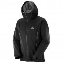 Salomon - X Alp 3L Jacket - Veste hardshell