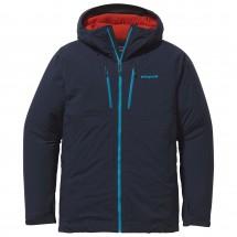 Patagonia - Stretch Nano Storm Jacket - Hardshelljacke
