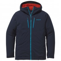 Patagonia - Stretch Nano Storm Jacket - Hardshell jacket