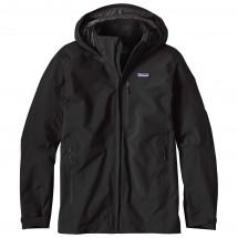 Patagonia - Windsweep Jacket - Hardshelltakki