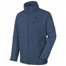 Salewa - Fanes Clastic PTX 2L Jacket - Hardshelltakki