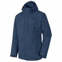 Salewa - Fanes GTX 2L Jacket - Waterproof jacket