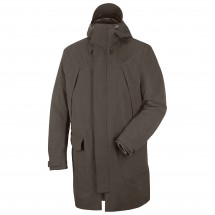 Salewa - Fanes PTX/TW 2X Parka - Coat