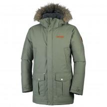 Columbia - Timberline Ridge Jacket - Coat