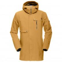 Norrøna - Dri2 Coat - Manteau