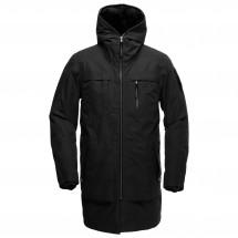 Norrøna - Gore-Tex Primaloft Parka - Coat
