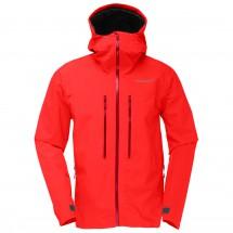 Norrøna - Trollveggen Gore-Tex Light Pro Jacket - Waterproof jacket