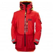 Helly Hansen - Ægir Ocean Jacket - Hardshell jacket