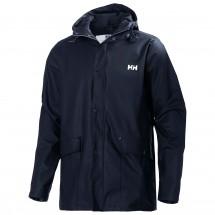 Helly Hansen - Lerwick Rain Jacket - Hardshell jacket